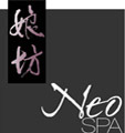 Neo Spa