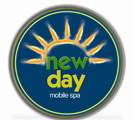 New Day Mobile Spa