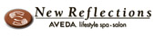 New Reflections AVEDA Lifestyle Spa Salon - Plymouth