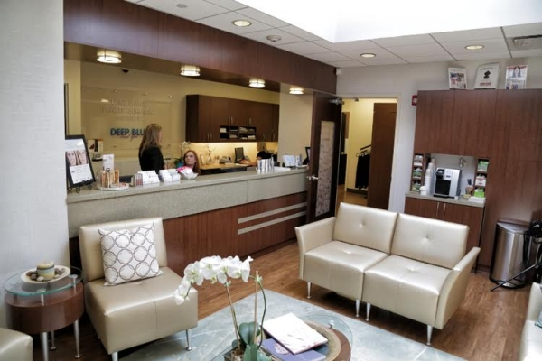 Long Island Plastic Surgery Group East Hills