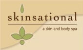 Skinsational Skin & Body Day Spa