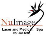 Nu Image Laser & Medical Spa