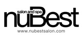 nuBest Salon & Spa