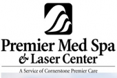 Premier Med Spa and Laser Center