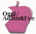 Oggi Adam & Eve Salon & Day Spa