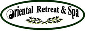 Oriental Retreat & Spa
