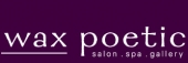 Wax Poetic Salon