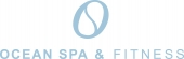 Ocean Spa & Fitness at Loews Santa Monica Beach Hotel