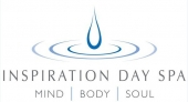 Inspiration Day Spa