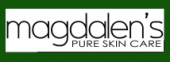 Magdalen&#039;s Pure Skincare