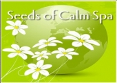 Seeds of Calm Spa