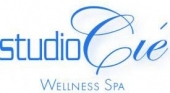 Studio Cie Wellness Spa