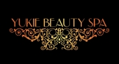 Hearts New York Salon & Yukie Beauty Spa