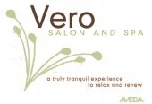 Vero Salon and Spa