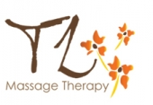 TL Massage Therapy