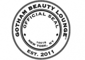 Gotham Beauty Lounge