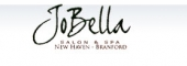 JoBella Salon and Spa