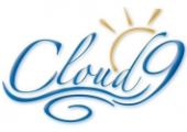 Cloud 9 Massage Therapy