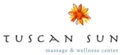 Tuscan Sun Massage & Wellness Center