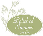 Polished Images Day Spa