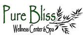 Pure Bliss Wellness Center &amp; Spa