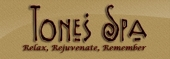 Tones Spa