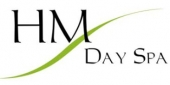 Heavenly Massage H M Day Spa - Bolingbrook