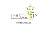 Tranquility Salon and Day Spa