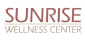 Sunrise Wellness Center
