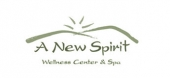 A New Spirit Wellness Center & Spa