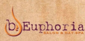 b Euphoria Salon &amp; Spa