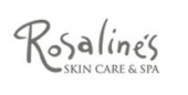 Rosaline's Skin Care & Spa