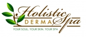 Holistic Derma Spa