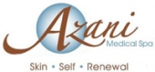 Azani Medical Spa