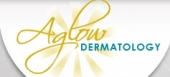 Aglow Dermatology 