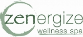 Zenergize Wellness Spa