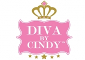 The Diva by Cindy Salon