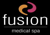 Fusion Medical Spa- Synergy Institute