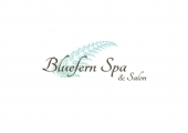 Bluefern Spa &amp; Salon