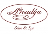 Arcadya Salon and Spa