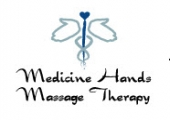 Medicine Hands Massage Therapy