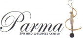 Parma Spa and Wellness Center