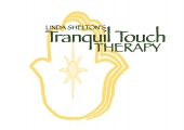 Tranquil Touch Therapy