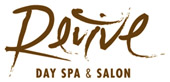 Revive Day Spa & Salon
