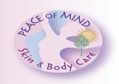Peace of Mind Skin &amp; Body Care