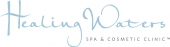 Healing Waters Spa &amp; Cosmetic Clinic