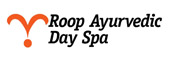 Roop Ayurvedic Day Spa