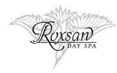Roxsan Day Spa
