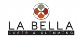 La Bella Laser and Slimming