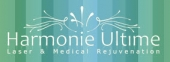 Harmonie Ultime Laser and Medical Rejuvenation